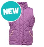 Jo Jo Girl&#39;s Bodywarmer