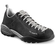 Mojito GTX Men's Walking Shoes