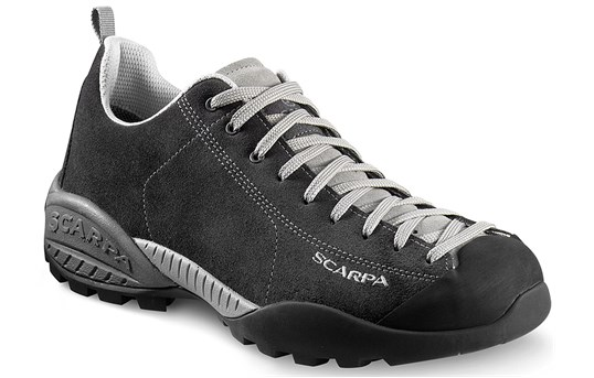scarpa mojito gtx s walking shoes go outdoors