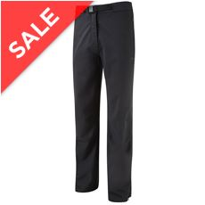 Rapid Men's Softshell Trouser