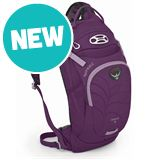 Verve 5 Women&#39;s Hydration Pack