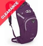 Verve 5 Women's Hydration Pack