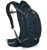 Raptor 14 Daypack (with Hydration System)