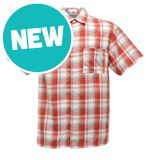 Brennen Men&#39;s Shirt
