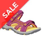Ad-Flux Junior II Girl's Junior Sandal