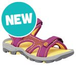 Ad-Flux Junior II Girl&#39;s Junior Sandal
