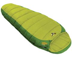 Starlight Cocoon 250 Sleeping Bag