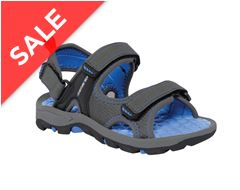 Ad-Flux II Boy's Junior Sandal