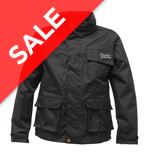 Boy's Warpath Jacket