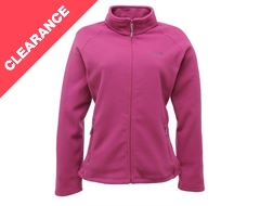 Cathie Women's Fleece