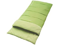 Cedar 1800 Sleeping Bag
