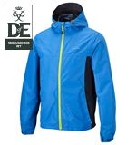 Terrain Lite Shell Jacket
