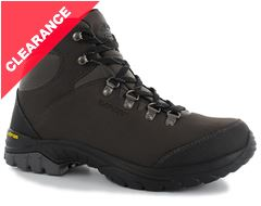 Jura WP Men's Walking Boots