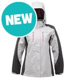 Calderdale Women&#39;s Jacket