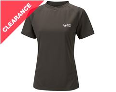 Motion Women's Baselayer Tee