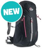 AirZone ND 32 Women&#39;s Rucksack