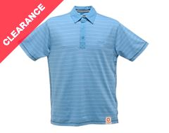 Outlook Men's Polo