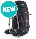 Airzone Pro ND 33:40 Women&#39;s Rucksack