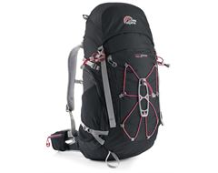 Airzone Pro ND 33:40 Women's Rucksack