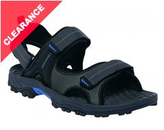 Men's Ad-Flux II Sandals