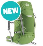 Airzone Trek ND 30 Rucksack