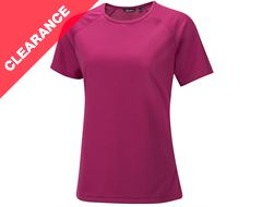 Essential Women's Baselayer Tee
