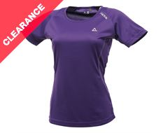 Acquire Women's T-shirt