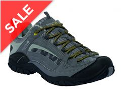 Edgepoint Men's Trail Shoe