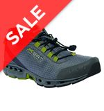 Aquaticus Men's Trail Shoes