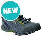 Aquaticus Men&#39;s Trail Shoes