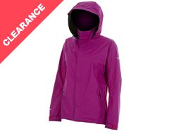 Paclite Women's Jacket