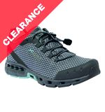Lady Aquaticus Trail Shoes