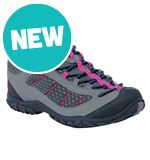 Lady Edgepoint Trail Shoe
