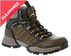 Expeditor AQ™ Leather Women's Hiking Boots
