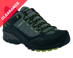 Ultra Max Low X-LT Men's Walking Shoe