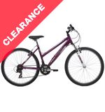 "Waterfront 26"" Women's Mountain Bike"