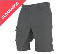 Lonscale Short