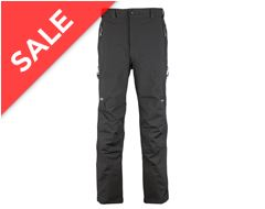 Stretch Neo Men's Pants