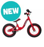 Sunbeam Skedaddle Balance Bike