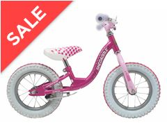 Skedaddle Balance Bike