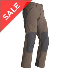 Highland Men's Pant (Short)