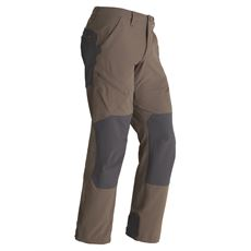 Highland Men's Pant (Long)