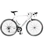 Elysee Women's 700c Road Bike