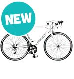 Elysee Women&#39;s 700c Road Bike