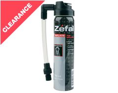 Zefal Sealant Spray 100ML
