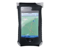 SmartPhone DryBag with Bar Mount