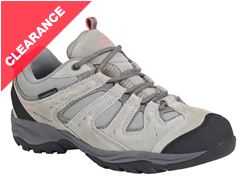 Supa II Weathertite Women's Walking Shoes