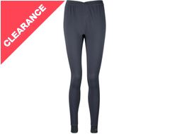 Vapour Active MountainXT Series Women's Long Johns
