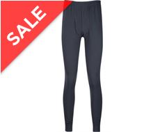Vapour Active MountainXT Series Men's Long Johns