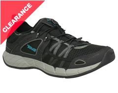 Churn Men's Multi-Sport Shoe